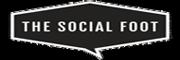 the-social-foot